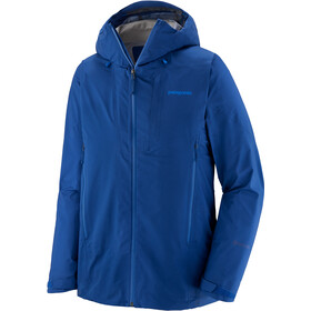 Patagonia Ascensionist Jacket Men, superior blue